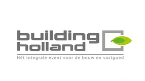 https://www.awb.nl/downloads/documents/building-holland-event-1-943050-format-16-9@286@desktop.jpg