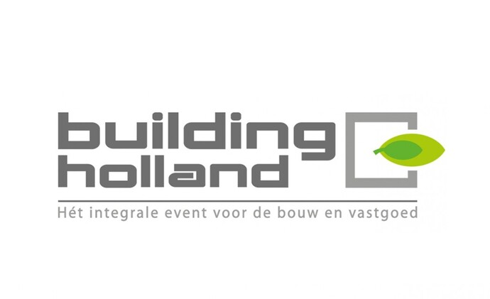 https://www.awb.nl/downloads/documents/building-holland-event-1-943052-format-flex-height@690@desktop.jpg