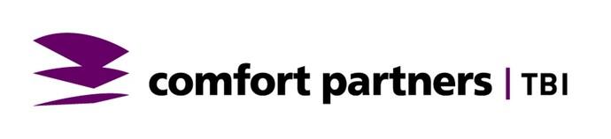 https://www.awb.nl/installateurs/comfort-partners-865626-format-flex-height@690@desktop.jpg