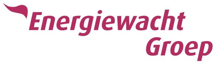 Logo Energiewacht Groep