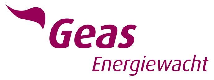 Geas Energiewacht logo