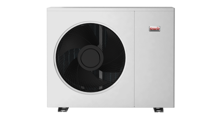 /pictures/awhp-5kw-front-awb-w-213505-format-16-9@696@desktop.png
