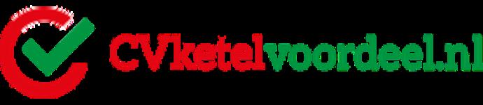 https://www.awb.nl/pictures/toevoegingen-na-15-juli/cv-ketelvoordeel-logo-720998-format-flex-height@690@desktop.png