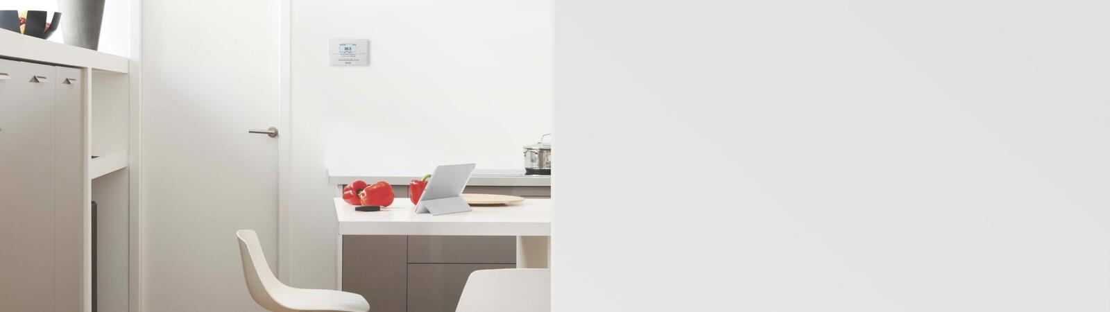 https://www.awb.nl/productfotos-vrij/mipro/2mipro-kitchen-nederland-online-966564-format-32-9@1600@desktop.jpg