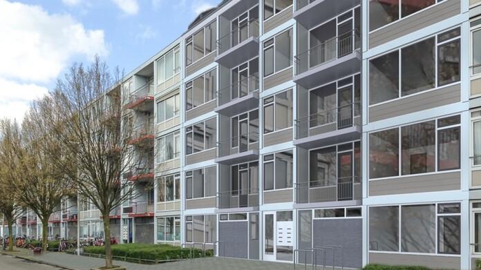 https://www.awb.nl/referenties/flatmettoekomst/flat-met-toekomst-op-ten-noort-blijdenstein-architecten-en-adviseurs-4-980x653-854665-format-16-9@696@desktop.jpg