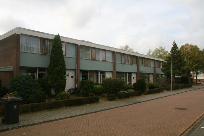 https://www.awb.nl/referenties/passief-huis-doeti/img-4528-857707-format-flex-height@690@desktop.jpg